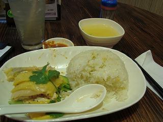 泰國人海南鶏_b0248150_14055333.jpg