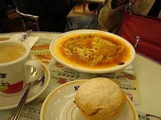 翠華餐廳_b0248150_14055897.jpg