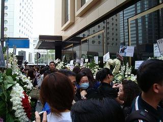 文華東方酒店_b0248150_14062125.jpg
