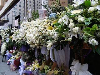 文華東方酒店_b0248150_14062185.jpg