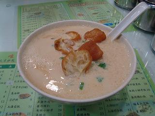 唯一麺家_b0248150_14063225.jpg