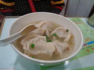 唯一麺家_b0248150_14063264.jpg