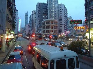 バスからの景色_b0248150_14070124.jpg