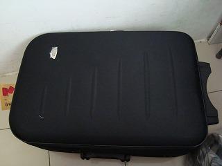 スーツケース_b0248150_14071376.jpg