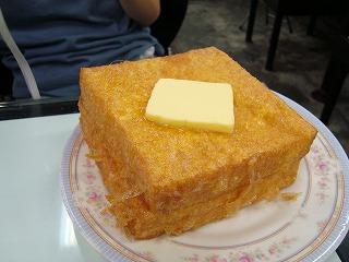 華星冰室  グルメ篇_b0248150_14071634.jpg
