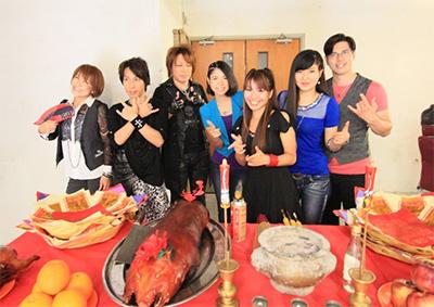 ASCOT in Hong Kong_e0146373_3355590.jpg