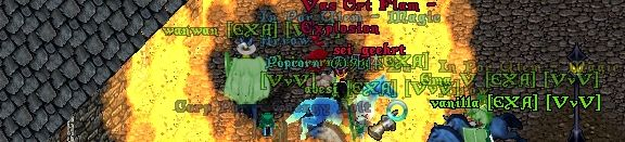 e0030975_2346372.jpg
