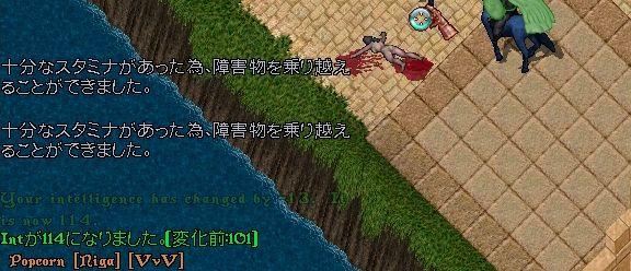 e0030975_23503276.jpg