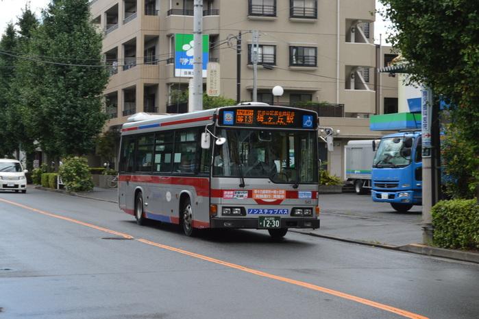 f0032978_199381.jpg