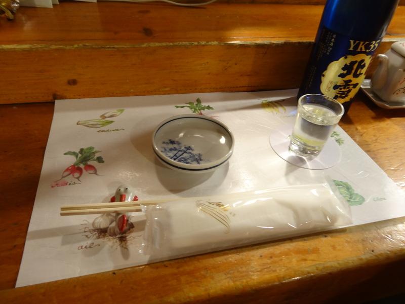 横浜でとても美味しい寿司屋さん、横浜駅から車で10分、隠れた名店です。_c0225997_15445341.jpg