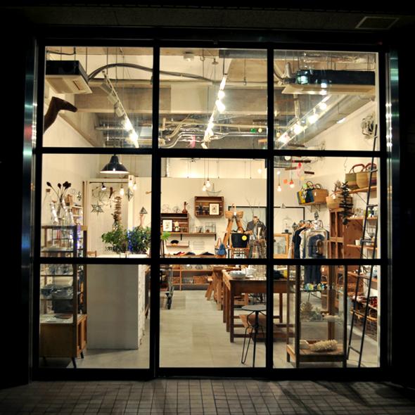新店舗、オープン致しました。_d0193211_18203518.jpg