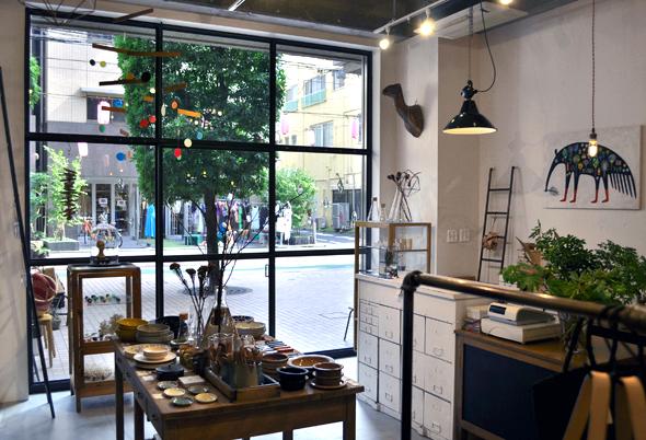 新店舗、オープン致しました。_d0193211_1830124.jpg