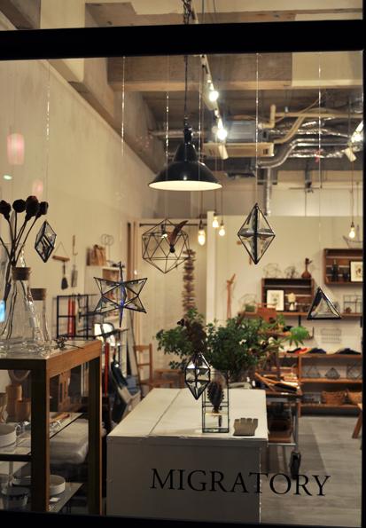 新店舗、オープン致しました。_d0193211_18353794.jpg