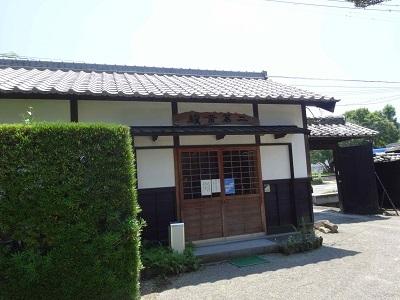 八代散歩~松浜軒周辺~_b0228113_11420095.jpg