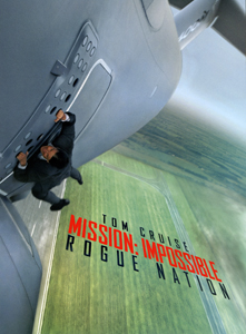 "よもやまシネマ-214 ""M:I   ROGUE NATION""_e0120614_1735253.jpg"