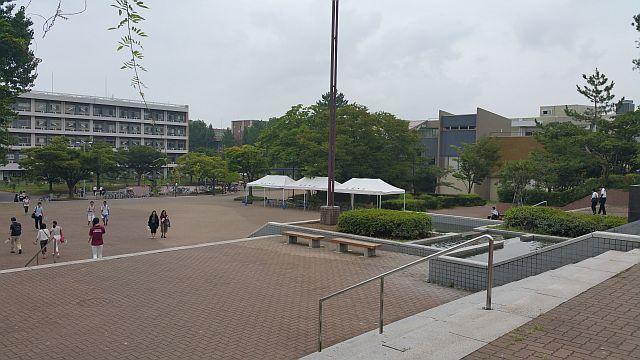 オープンキャンパスその2_f0157823_18133284.jpg