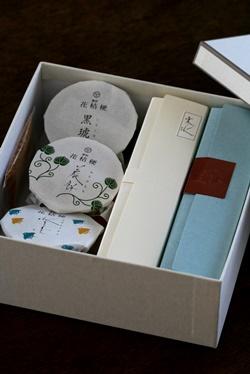 名古屋 花桔梗_b0048834_865055.jpg
