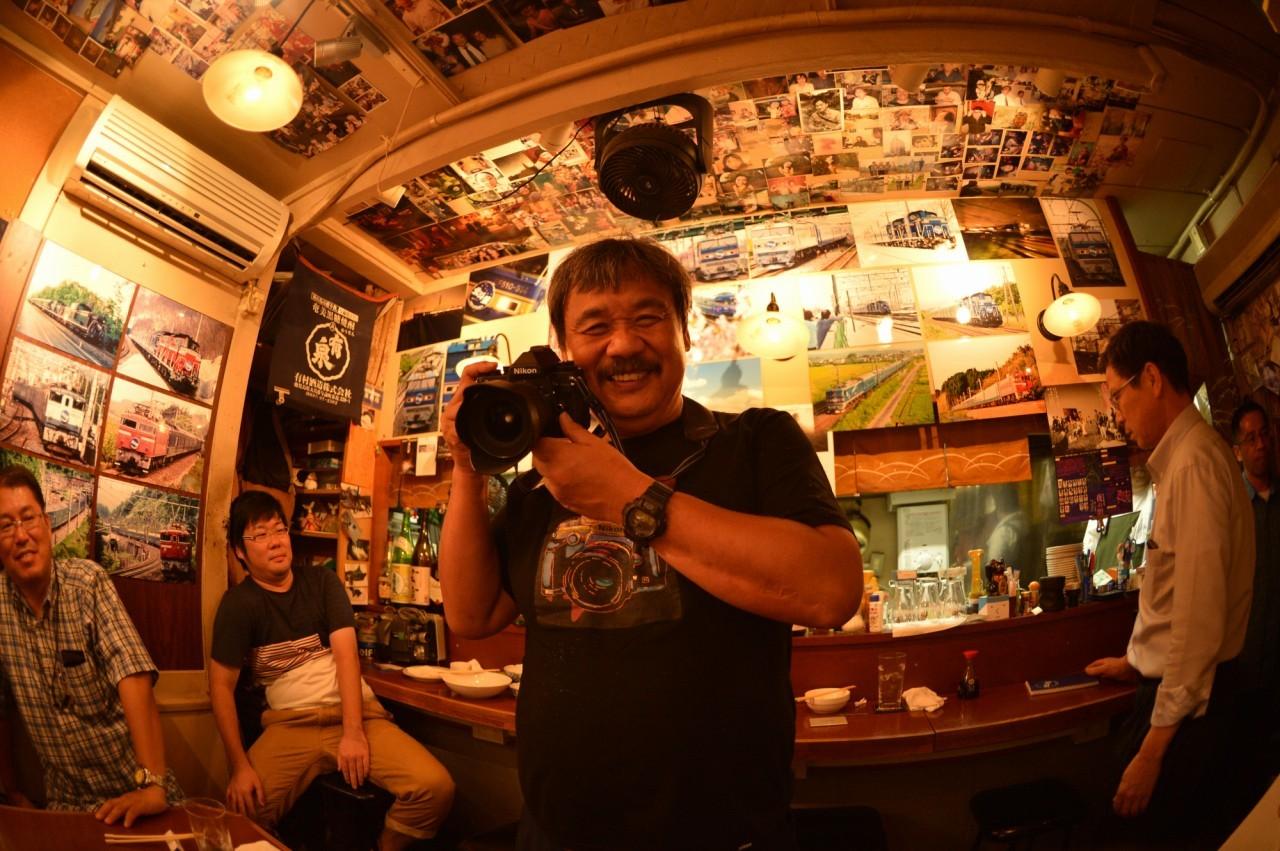 たのしい鉄道写真展 in 中野トキノン50/1.4 _f0050534_13195975.jpg