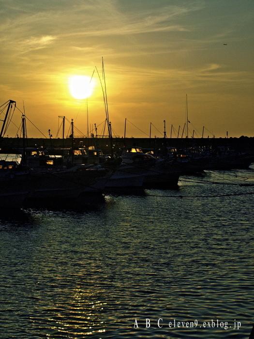 奈多漁港_f0315034_14452617.jpg