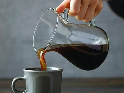 8/11 KINTO コーヒーカフェラセットステンレス入荷しました_f0325437_10564622.jpg