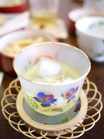 第19回ゆきねこ教室 たま茶ねこ茶じかん二煎目 本日開催。_a0143140_23171045.jpg