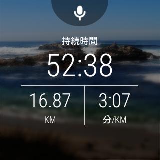 「SmartWatch3」と走ったり、ポータルハックしたり_c0060143_201123.png