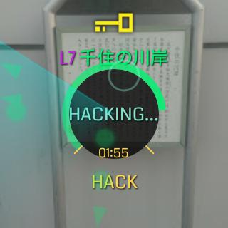「SmartWatch3」と走ったり、ポータルハックしたり_c0060143_201514.png