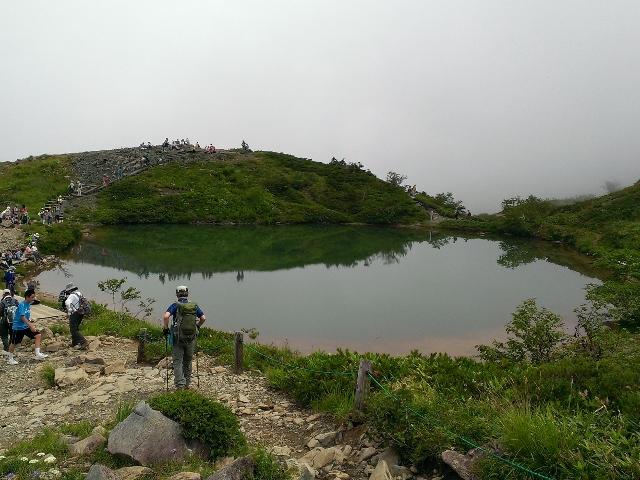 信州へ避暑旅行 その3_e0118846_7425681.jpg