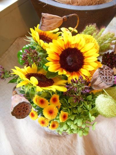 ご注文のお花たち。。。_a0229658_7222151.jpg