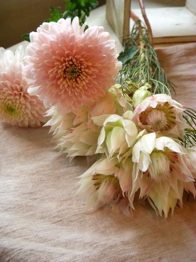 ご注文のお花たち。。。_a0229658_72561.jpg