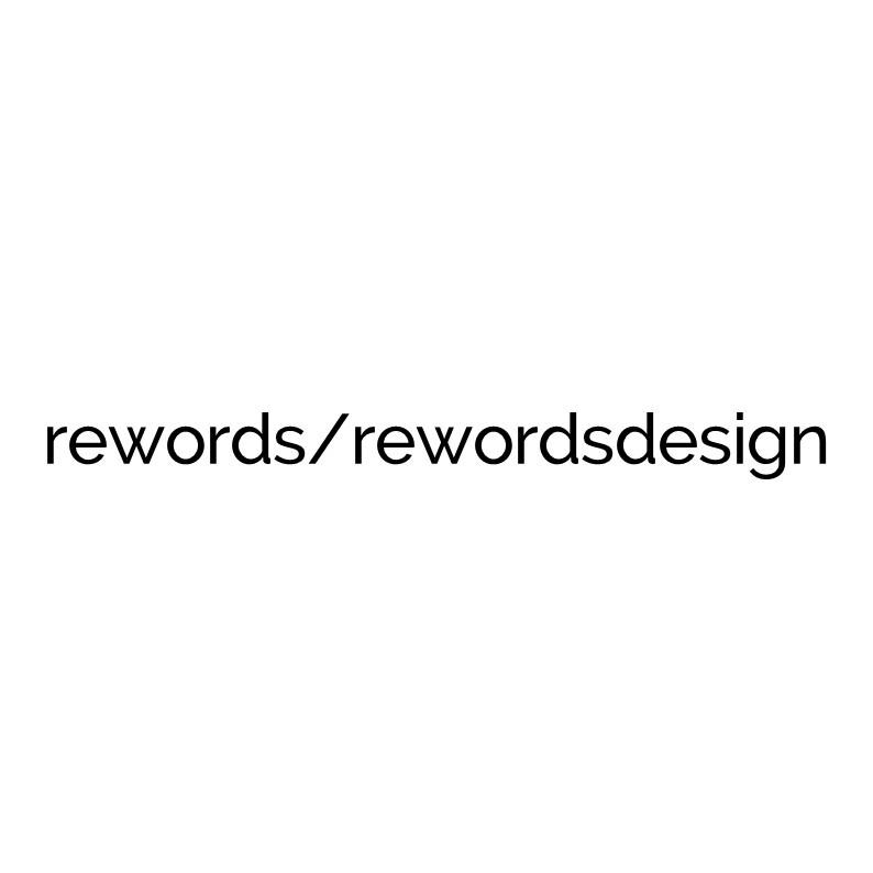 "NEW BRAND\""rewords/rewordsdesign\""_a0277360_1432842.jpg"