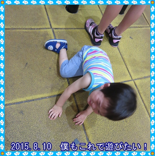 a0052666_11551877.jpg