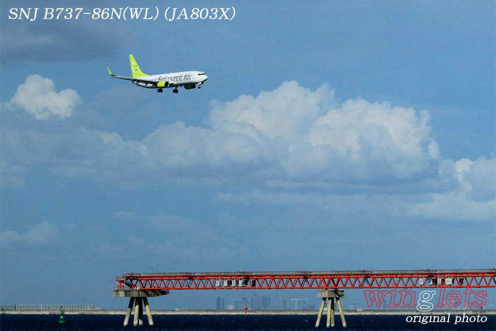 '15年 京浜島・つばさ公園レポート・・・SNJ/JA803X_f0352866_2339610.jpg
