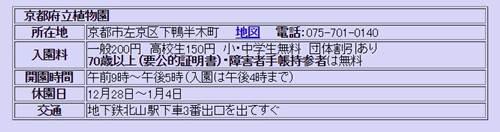 b0078675_9251069.jpg