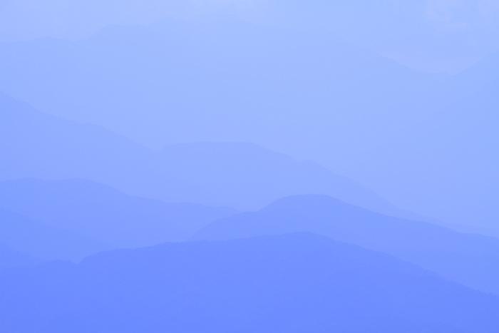 f0115475_19535555.jpg