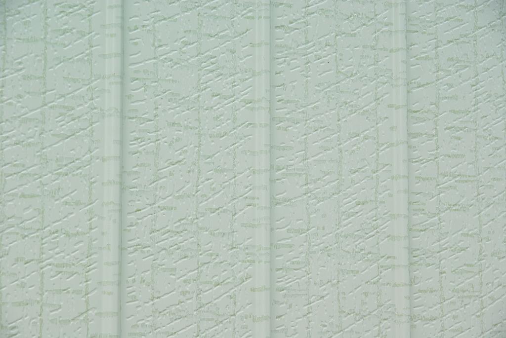 小屋作り・外壁ヨドプリント編_a0107184_12193872.jpg