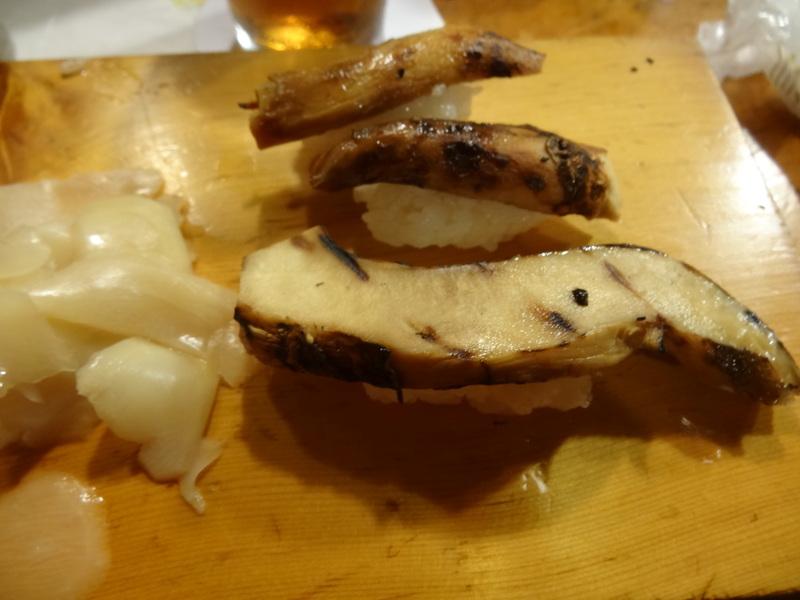 横浜でとても美味しい寿司屋さん、横浜駅から車で10分、隠れた名店です。_c0225997_2102186.jpg