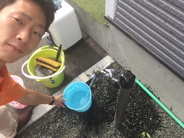 8月12日(水)TOMMYアウトレット☆Y様ラウムご成約!!100万円以下専門店♪♪_b0127002_16423259.jpg