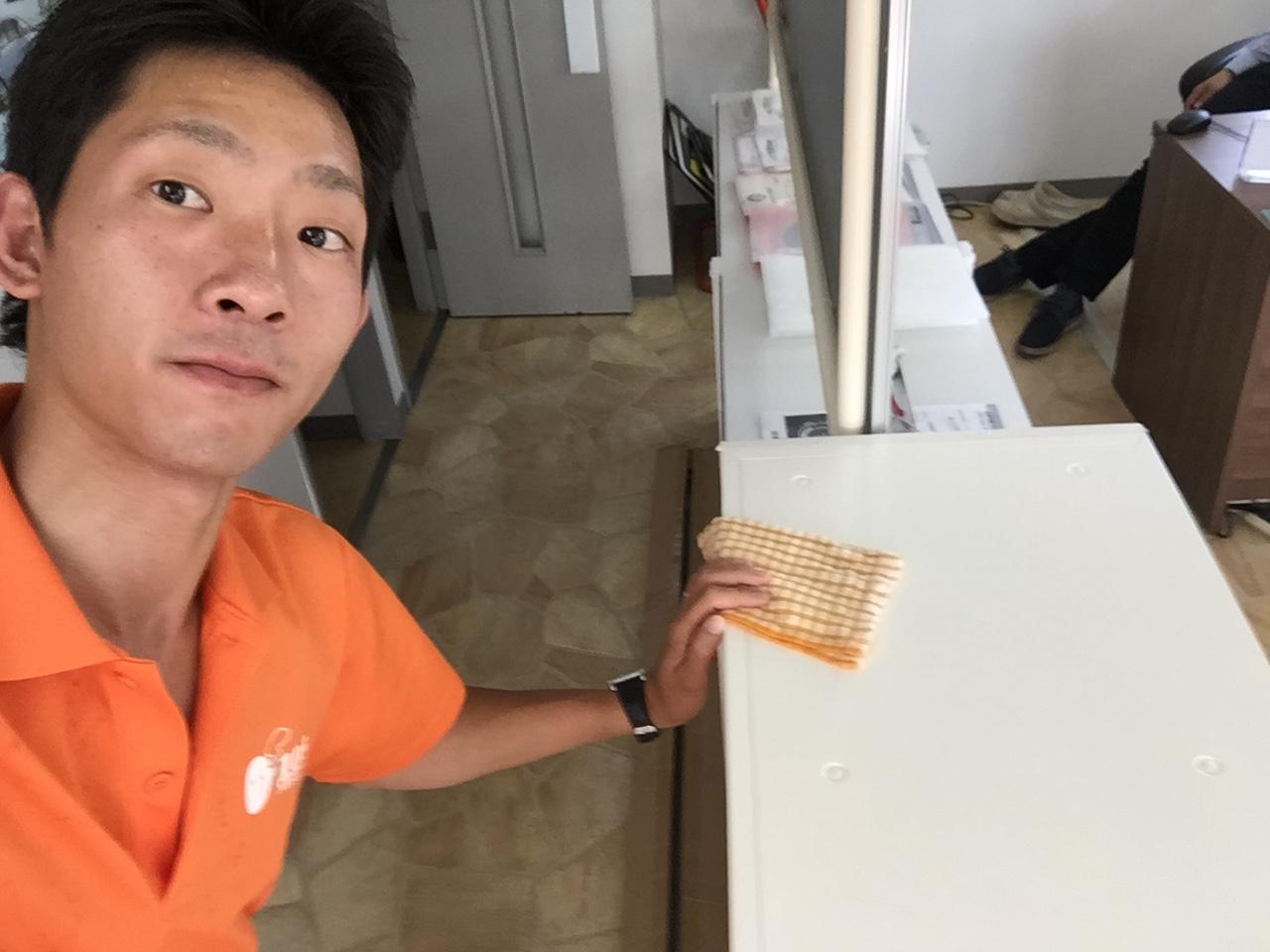 8月12日(水)TOMMYアウトレット☆Y様ラウムご成約!!100万円以下専門店♪♪_b0127002_17174517.jpg