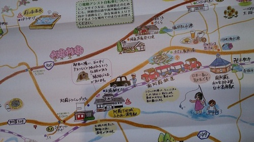 寺坂水源_b0228113_10173924.jpg