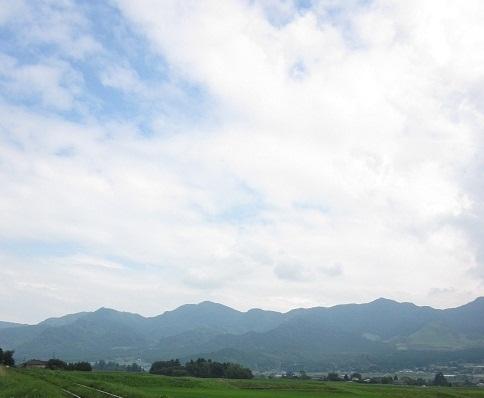 寺坂水源_b0228113_14071527.jpg