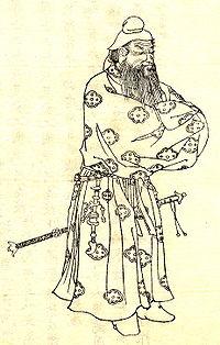 第73世「竹内宿禰」登場:「日本史知らずに海外に行くな、日本の恥だ」_e0171614_13311317.jpg