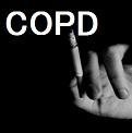 呼吸機能検査が正常の喫煙者の半数以上は、実際には呼吸器系の障害がみられる_e0156318_8342322.jpg
