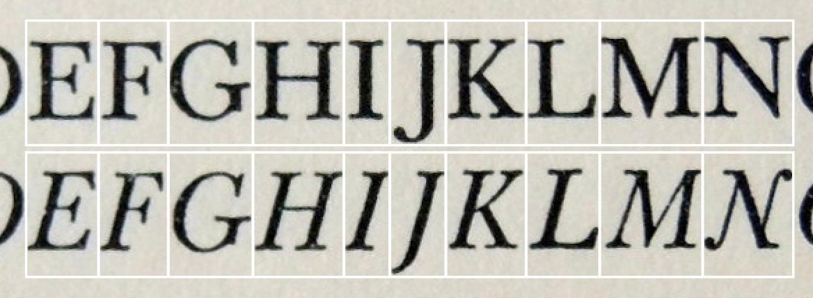 珍しい形の Baskerville 補足説明_e0175918_401352.jpg