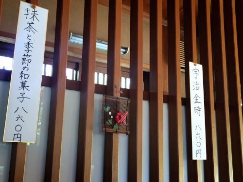 壺茶房_e0292546_07285923.jpg