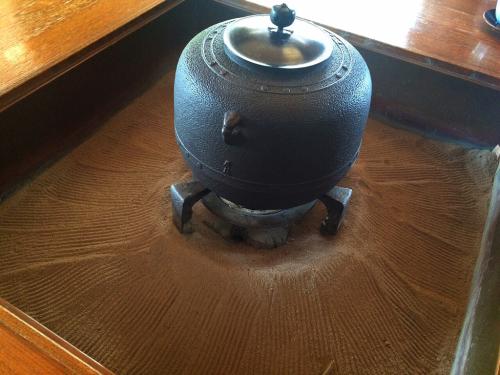 壺茶房_e0292546_07522786.jpg