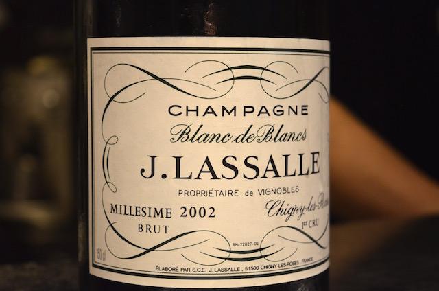 本日のグラスワイン&もろもろ_a0114049_14211621.jpg