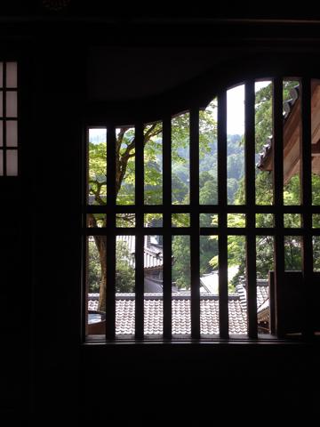 永平寺へ_d0245357_722243.jpg