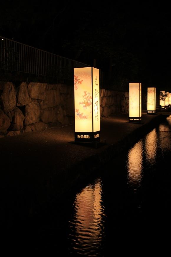 2015年 京の七夕 堀川会場_d0202264_13102222.jpg