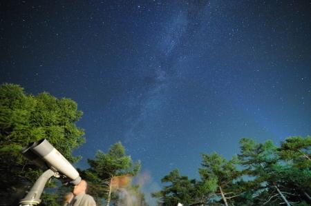 ペルセウス座流星群_e0120896_07354238.jpg
